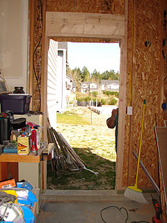 doorinstall1.jpg