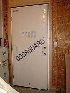 doorinstall10.jpg