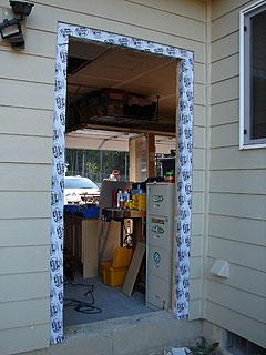 doorinstall6.jpg