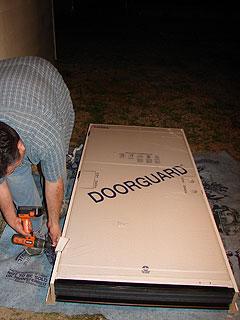 doorinstall9.jpg