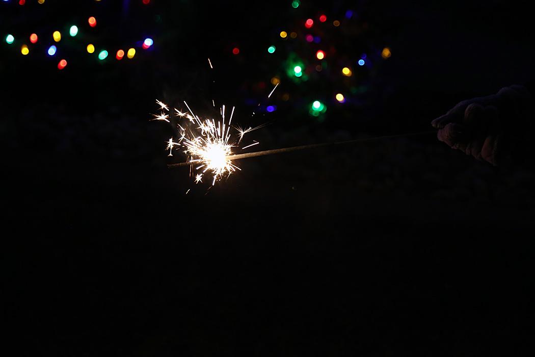 2014-12-31 058_edited-1